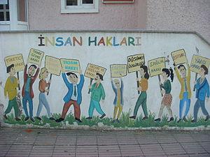 human_rights_mural.jpg