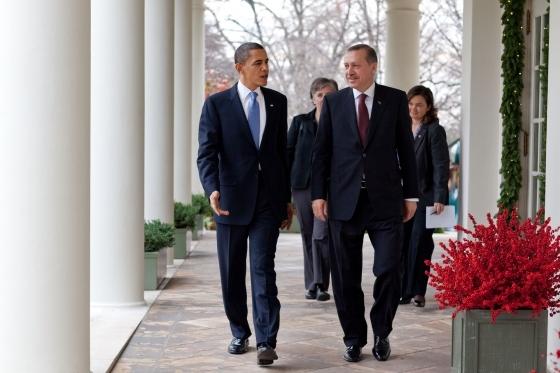 Erdogan_Obama_White_House_2