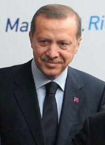 432px-Recep_Tayyip_Erdogan_2010