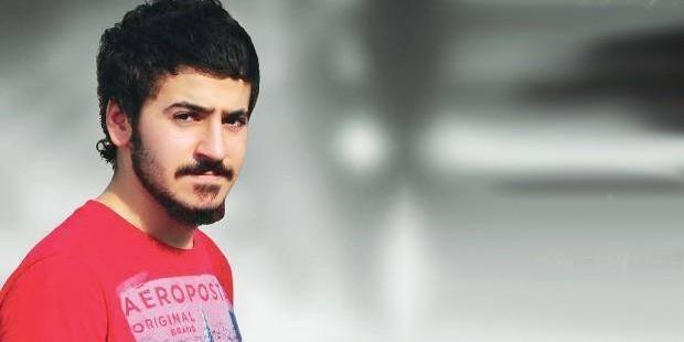 page_ali-ismail-korkmaz-davasinda-4-tutuklama-istemi_174204089