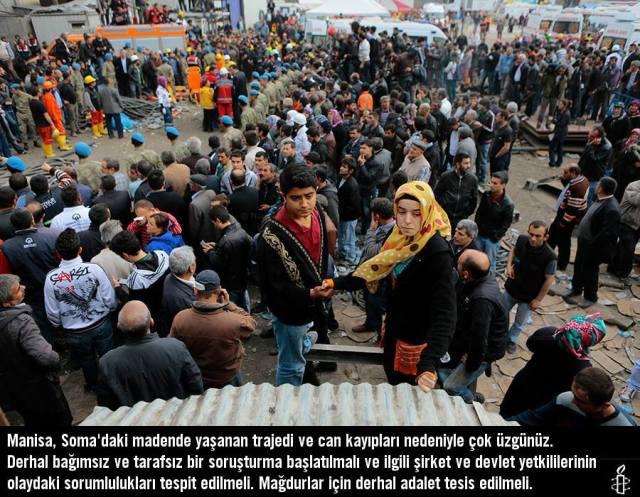 © Yasin Akgül / NarPhotos