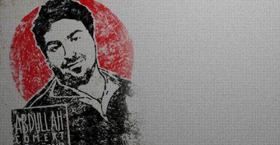 abdullah_comert_iddianamesi_kabul_edildi_emri_verene_takipsizlik_abdullahi_vurana_tutuksuzluk_h7327