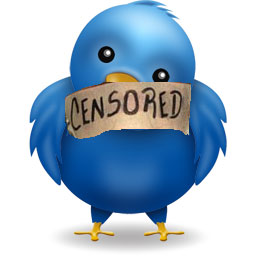 twitter-bird-censored