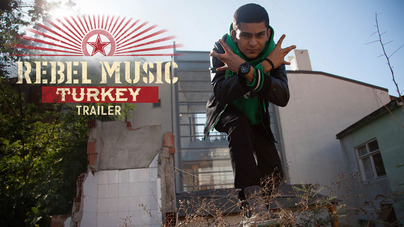 RM-Video-Slate-Turkey-2