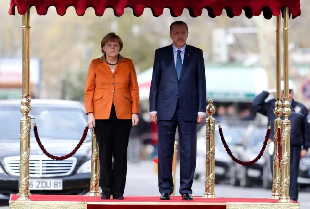 merkel-erdogan-picture-alliance