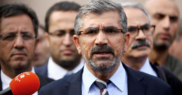 1200x630_317940_top-kurdish-lawyer-tahir-elci-shot-dea