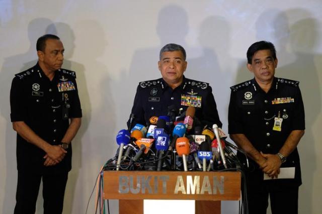2017-5-asia-malaysia-police