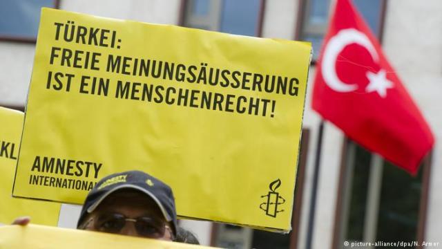 amnesty-international_turkey