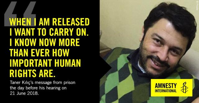Taner_human rights
